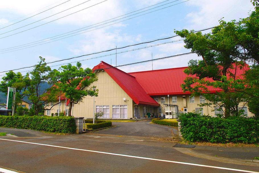 奥琵琶湖マキノパークホテル&セミナーハウス